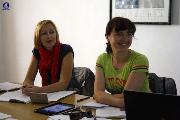Cheap creative essay writers service uk