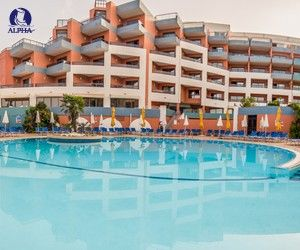 Dolmen Resort Hotel & Spa ****