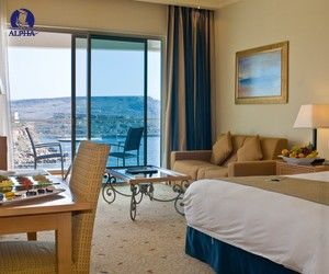 Radisson Blu Golden Sands Malta
